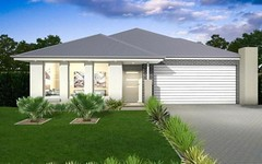 Lot 217 Campden Street, Thornton NSW