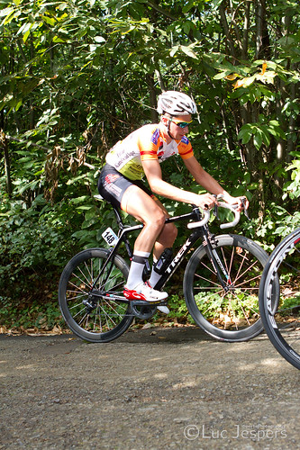 UCI MJ 2.1 Koksijde 091
