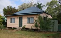 18 Allnutt Street, Quirindi NSW