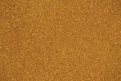263 - 365 (-Frank S-) Tags: makro schaumstoff stuktur lichtpult