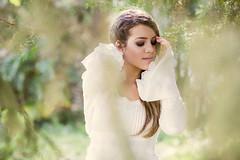 Fashion - Isabella