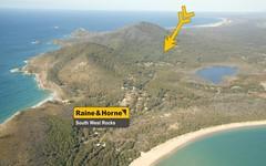 50 Palm Grove, Arakoon NSW