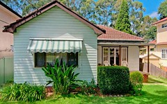 25 Morshead Street, North Ryde NSW
