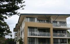 311/21 Marine Drive, Tea Gardens NSW