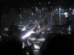 IMG_3413_fix (goatling) Tags: musician music house chicago geometric dance concert metro merci song sing instrument belgian electronic sounds squareroot stromae racinecarre paulvanhaver stromae2014