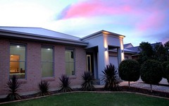 83 Hillam Drive, Griffith NSW