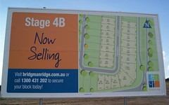 Lot 422 Dimmock Street, Singleton NSW