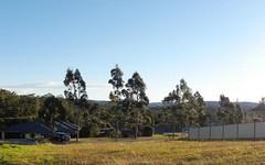 142 Brittania Drive, Watanobbi NSW