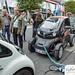 """Bochumer Elektromobilitätstag: Die Zukunft der Mobilität schon jetzt erleben! • <a style=""""font-size:0.8em;"""" href=""""http://www.flickr.com/photos/67016343@N08/15397520081/"""" target=""""_blank"""">View on Flickr</a>"""
