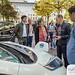 """Bochumer Elektromobilitätstag: Die Zukunft der Mobilität schon jetzt erleben! • <a style=""""font-size:0.8em;"""" href=""""http://www.flickr.com/photos/67016343@N08/15400241052/"""" target=""""_blank"""">View on Flickr</a>"""