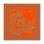 "993086_185759900_pimp <a style=""margin-left:10px; font-size:0.8em;"" href=""http://www.flickr.com/photos/23843674@N04/18662971409/"" target=""_blank"">@flickr</a>"