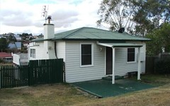 58w Memorial Ave, Walcha NSW