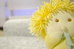Goldilocks1 (carolina.geekworks) Tags: toys doll infantil goldilocks juguete muñeca geekworks