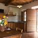 reucci-apartment-trilo-livingroom