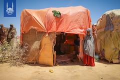 2017_Somalia Famine_IRW Trip_85.jpg