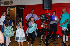 Dance_20161014-200333_71 (Big Waters) Tags: 201617 mountain mountain201516 princess sweetestday daddydaughter dance indian