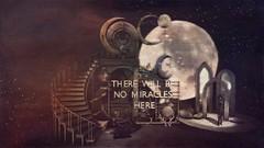 Many Moons (gwen.enchanted) Tags: lumipro visionaire maitreya catwa clemmm theplastik analogdog themuses medievalfantasy bellequipe poseit {anc} hideki happymood pixelmode cuberepublic spell eve ariskea mori