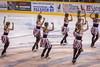 1701_SYNCHRONIZED-SKATING-148 (JP Korpi-Vartiainen) Tags: girl group icerink jäähalli luistelija luistella luistelu muodostelmaluistelu nainen nuori nuorukainen rink ryhmä skate skater skating sports synchronized talviurheilu teenager teini tyttö urheilu winter woman finland