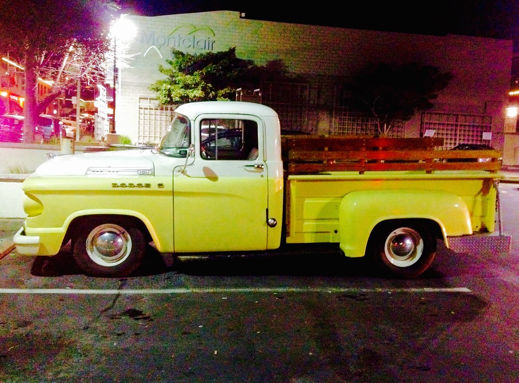 The World's most recently posted photos of safeway and truck
