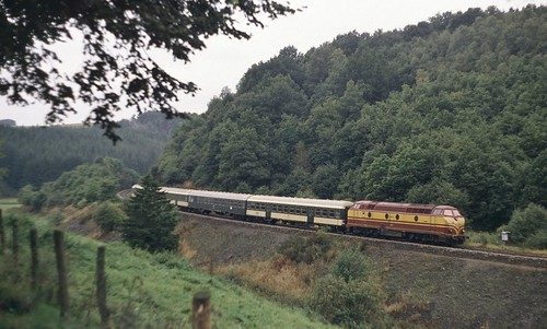 265.35, Maulusmühle, 17 september 1988