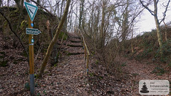 Naturpfad & Naturschutzgebiet