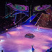 "2017_02_25_Disney_on_Ice-134 • <a style=""font-size:0.8em;"" href=""http://www.flickr.com/photos/100070713@N08/33130927125/"" target=""_blank"">View on Flickr</a>"