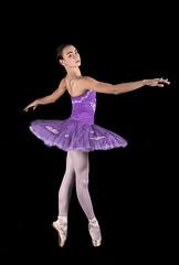 Ballerina (bojanstanulov) Tags: ballerina balet ballet balletdancer beautiful balletshoes balerina balletclass