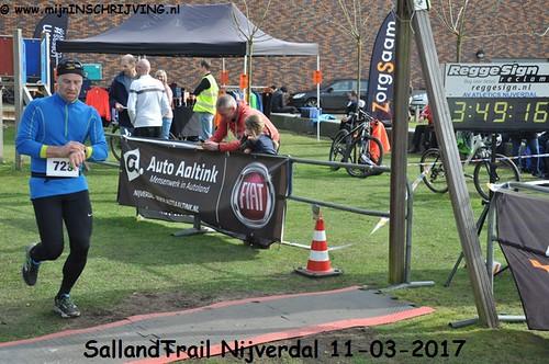 SallandTrail_11_03_2017_0318