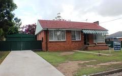 14 Beth Street, Beresfield NSW