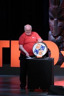 TEDxStanleyPark2017-536
