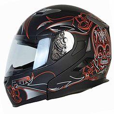 PINSTRIPE Modular Fl (BikerKarl2013) Tags: pinstripe modular fl badass motorcycle helmet store biker stuff motorcycles