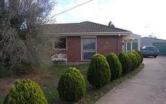 2 Norberry Court, Corio VIC