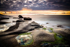 Lofotes (pure:passion:photography) Tags: ocean trip travel sunset sea sun reflection beach nature water beautiful norway strand sunrise wonderful germany landscape island deutschland photography sand europe exposure sonnenuntergang 10 sony aw