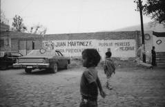 Mexico97/98