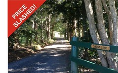 221 Graham Road, Marom Creek NSW
