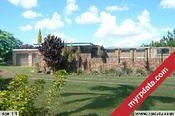 50 Backmede Road, Backmede NSW