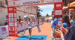 Astromad2014 (3)