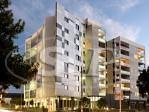 210/39 Cooper Street, Strathfield NSW 2135