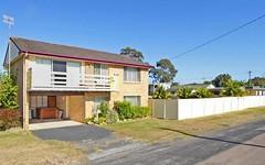 5 Tasman Avenue, Killarney Vale NSW