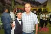 IMG_7750 (al3enet) Tags: مدرسة الشافعي هشام الفريديس دكناش