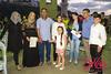 IMG_7744 (al3enet) Tags: مدرسة الشافعي هشام الفريديس دكناش