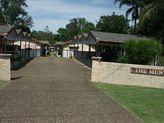 2/57 Railway Parade, Blackalls Park NSW