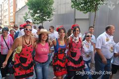Viernes-Toros-2014_0028