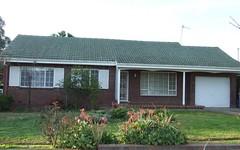 9 Huthwaite Street, Wagga Wagga NSW