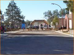 Maraton  Desert Trail 2014 (Fiambala Digital) Tags: blanco desert trail desierto palo maraton carrera 2014 fiambala saujil taton medanitos fiambaladigital