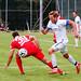 "2014-06-28-VfL_vs._FCH_Freundschaftsspiel-341.jpg • <a style=""font-size:0.8em;"" href=""http://www.flickr.com/photos/125792763@N04/14348421638/"" target=""_blank"">View on Flickr</a>"