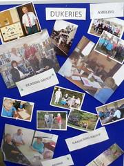 P1010084 (dlpruk) Tags: ashfield rufford mansfield retford worksop dukeries hucknall northnottsneighbourhoodgroupofu3as
