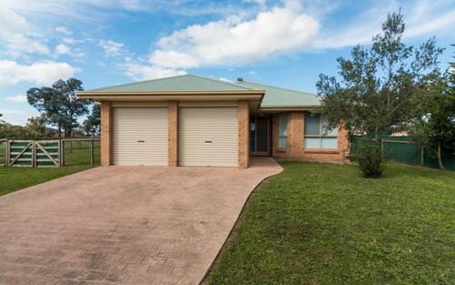 5 Patrick Place, Marulan NSW 2579