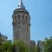 Turkey_D807529a