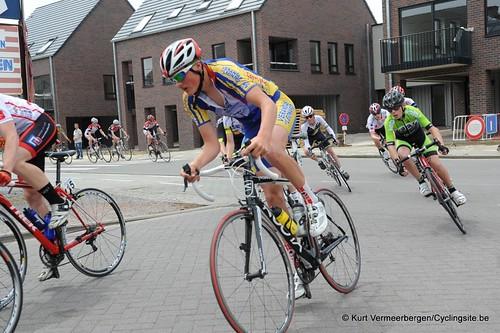nieuwelingen Herselt  (61)